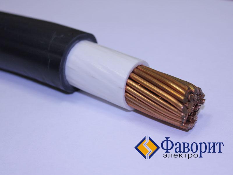 кабель ввгнг 4х16 купить в москве
