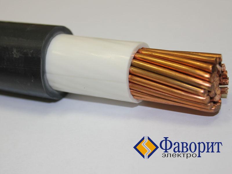 кабель кпсэнг a frls 1х2х0.75 мм2 цена