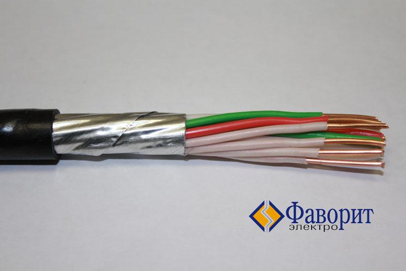 КВВГЭнг х кабель контрольный цена КВВГЭ нг медный кабель  Кабель КВВГЭнг 4х1 сертификат Кабель КВВГЭнг 4х1