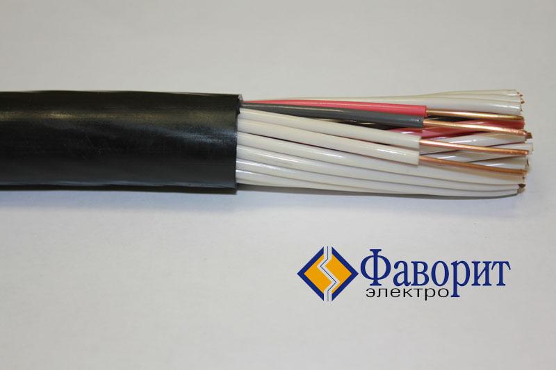 КВВГнг х кабель контрольный цена КВВГ нг медный кабель   Кабель КВВГнг 10х2 5