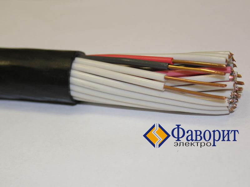 кабель ввгнг 3х2.5 цена за метр в новосибирске