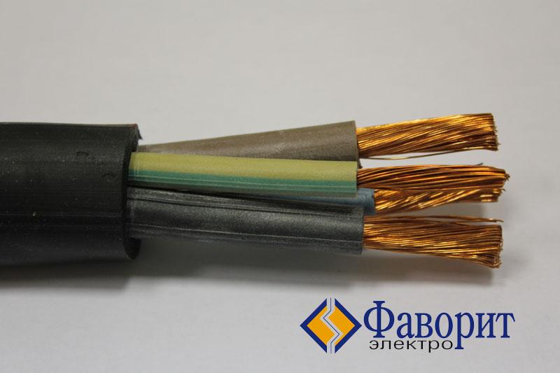 кабель ввгнг-ls 3 1.5 v
