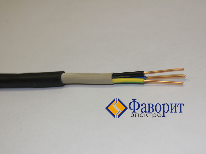 сип-2 2х16 длительно допустимый ток