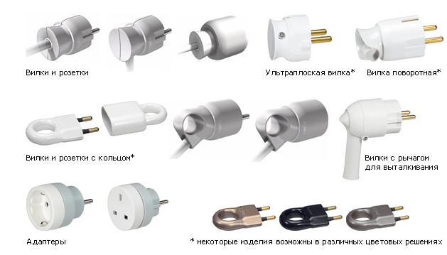 кабель ввг 4х70 мм цена